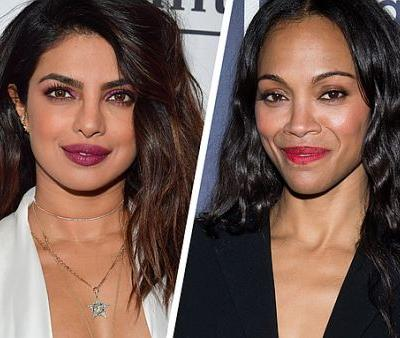 5 Celebrity Beauty Hacks That Will Save You So Much Money