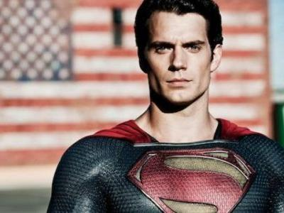 So, Henry Cavill Responded To That SUPERMAN Story, And.Uh