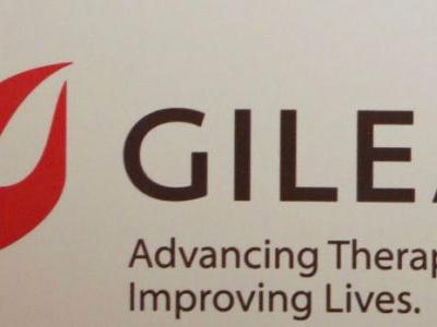 FDA Approves Gilead Cancer Gene Therapy