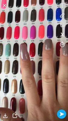 This Viral Beauty Hack Will Change the Way You Get Manicures