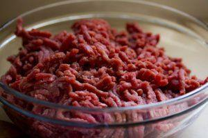 RECALL: Woody's Pet Food Deli Voluntarily Recalls Ground Turkey Raw Food For Salmonella Contamination