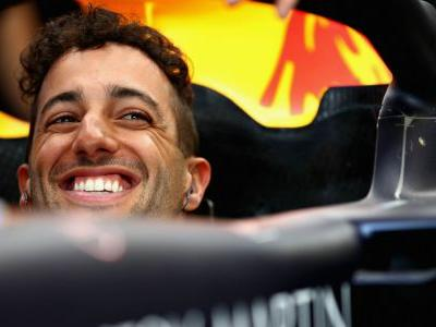 Monaco Grand Prix 2018 qualifying results: Daniel Ricciardo seals pole with track record