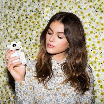 Kaia Gerber Let Us In On Her Entire Beauty Routine