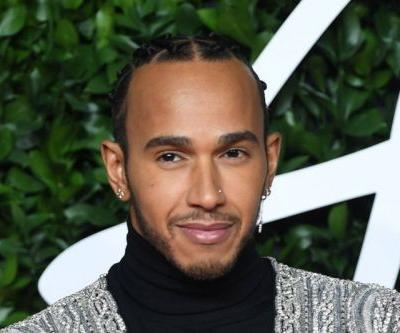 Formula 1's Lewis Hamilton 'devastated' after positive COVID-19 test, GP withdrawal
