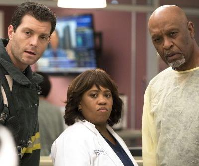 'Grey's' fans can expect ghosts from the past in 300th episode