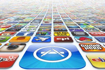 UK App Store prices will rise 25 percent following Brexit currency fluctuations