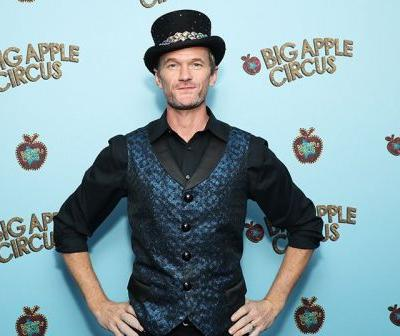 Neil Patrick Harris Joins Nic Cage's The Unbearable Weight of Massive Talent