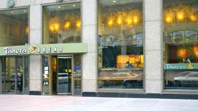 How Panera Pioneered Fast-Casual Dining