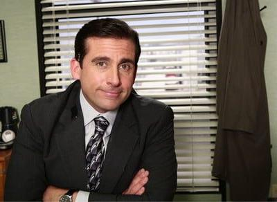 The Office might be the most popular show on Netflix, and it may leave