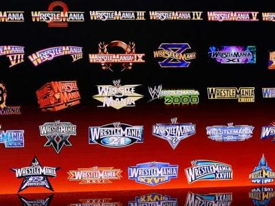 WrestleMania 35 live stream: how to watch online WWE 2019 from anywhere