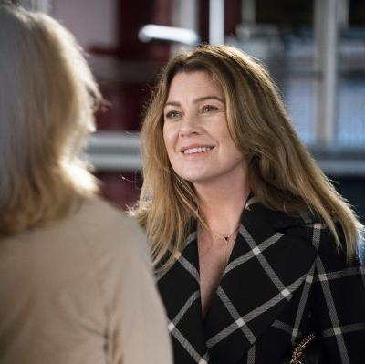 Time to Celebrate, Grey's Anatomy Fans - the ABC Drama Just Nabbed a 2-Season Pickup!