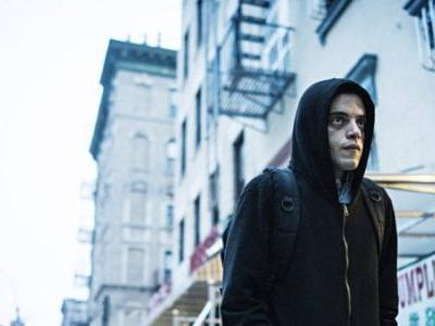 'Mr. Robot' Review: Can Elliot 'Undo' His Mistakes?