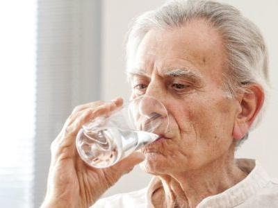 What Causes Dry Mouth?