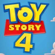 Pixar's Next 3 Movies: 'Toy Story 4,' Then Original Animated Adventures
