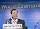 A Shifting Global Economic Landscape: Update to the World Economic Outlook