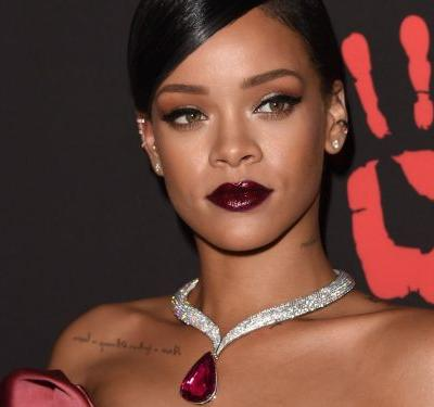 People say they are deleting Snapchat after Rihanna slammed the app for showing a 'tone-deaf' ad about domestic violence