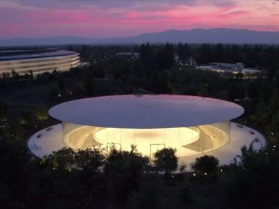 AAPL shareholders meeting recap: Wearables business approaching Fortune 300 size, Apple Pay adoption slower than expected, more
