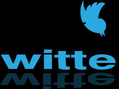 """BUSTED: Undercover media sting reveals Twitter targeting conservatives and independent media for censorship via """"shadow bans"""""""