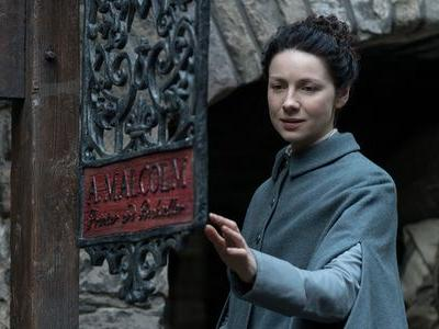 How That Big Outlander Reunion Set The Stage For The Rest Of Season 3
