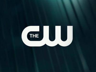 The CW Fall Schedule for 2019-2020 Season Announced