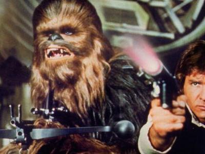 Did Chewbacca's Death Make Lucasfilm Clear Star Wars Canon?