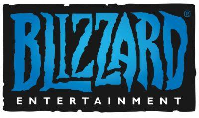 Is a New Blizzard Mobile Game in the Works?