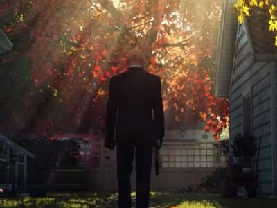 Hitman 2 review: assassinating sequel delivers killer ideas in spades