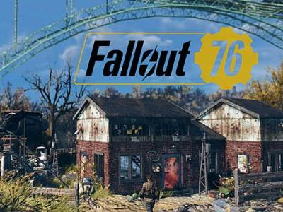 Camp Building Tips & Tricks for Fallout 76