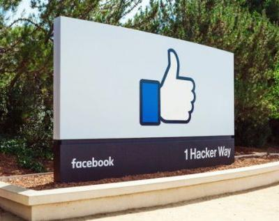 Facebook federal probe tipped to include FBI, SEC, FTC and DOJ