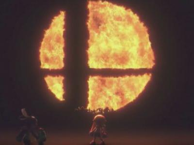 Super Smash Bros. for Switch Playable Events in Japan Start June 17