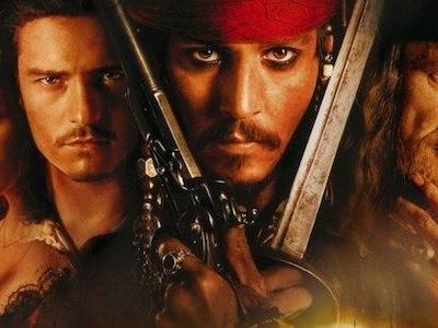 What Hans Zimmer Originally Thought About Pirates Of The Caribbean