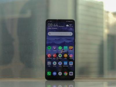 Huawei Mate 20 X 5G could have a powerful difference from non-5G sibling