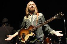 Tom Petty's 'Greatest Hits' Returns to Billboard 200 Albums Chart at No. 2
