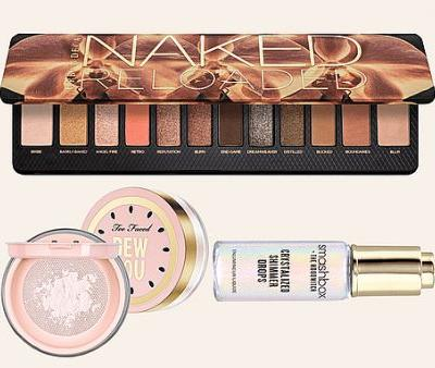 Every Deal to Know About During Ulta's 21 Days of Beauty Sale