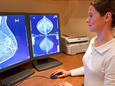Aggressive Breast Cancer Responds to New Drug