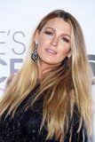 Blake Lively Shows an Attitude of Gratitude to Her Glam Squad on Instagram