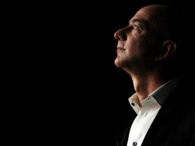 Jeff Bezos blew off Amazon employees' proposal at the shareholder's meeting and they were miffed, 'This is not the kind of leadership we need'