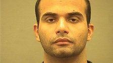 Trump Campaign Aide George Papadopoulos To Be Sentenced In Mueller Probe