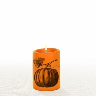 Get Your Salon Into the Halloween Spirit with Lucid Candles