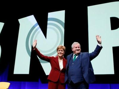 Nicola Sturgeon's election demands could backfire and kill off her hopes of Scottish independence