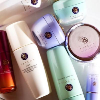 Unilever Acquires Skin-Care Brand Tatcha for a Reported $500 Million