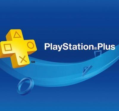 Score free games each month with $15 off one year of PlayStation Plus