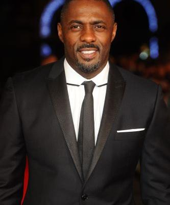 Tribute doll looks nothing like Idris Elba - and the internet is going nuts
