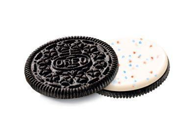 Here's Your Chance to Create the Next Oreo Flavor, Winner Receives $500,000 USD
