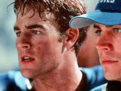 'Varsity Blues' Series Coming to Quibi, Along with a New Show from Doug Liman