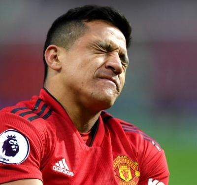 'Solskjaer has done all he can' - Ferdinand not confident of Sanchez resurrection