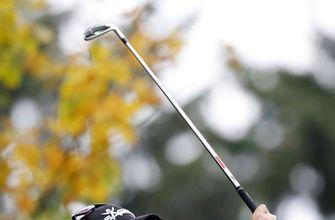 Nordqvist beats Altomare in playoff to win Evian major