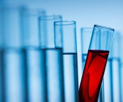 Liquid biopsy firm Thrive launches with $110M Series A round