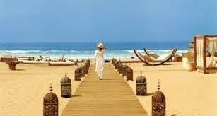 This year, Morocco tourism experiences major boom!