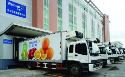 FDA permits three exceptions from sanitary transportation rule
